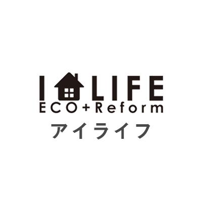 株式会社I-LIFE公式SNSアカウント